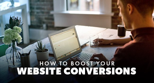 boost-website-conversions
