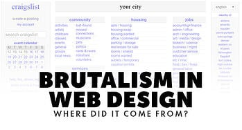 brutalism-in-web-design