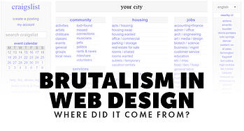 brutalism-in-web-design2