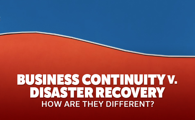 business-continuity-vs-disaster-recovery-1