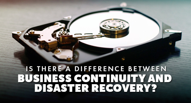 business-continuity-vs-disaster-recovery-2