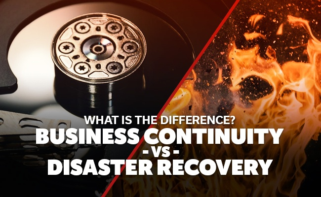 business-continuity-vs-disaster-recovery