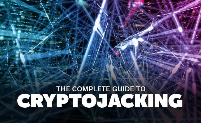 cryptojacking-guide