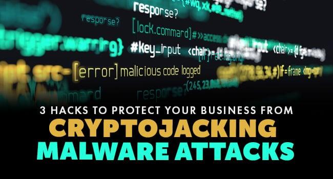 cryptojacking-malware