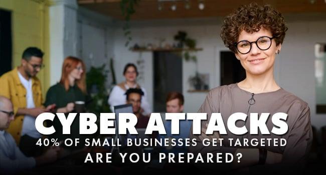 cyber-attacks-are-you-prepared