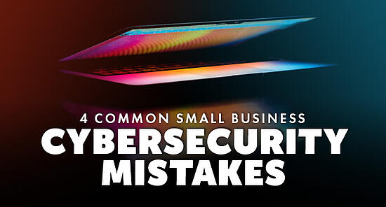 cybersecurity-mistakes