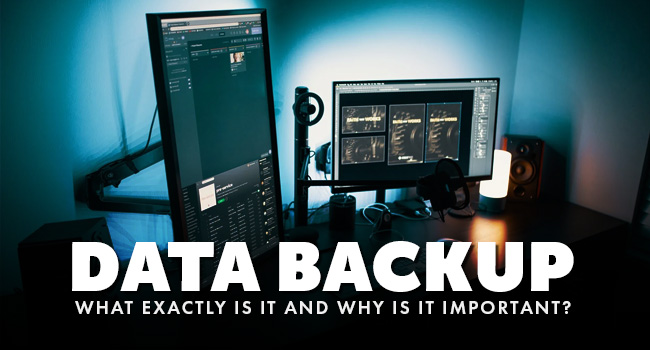 data-backup---what-is-it