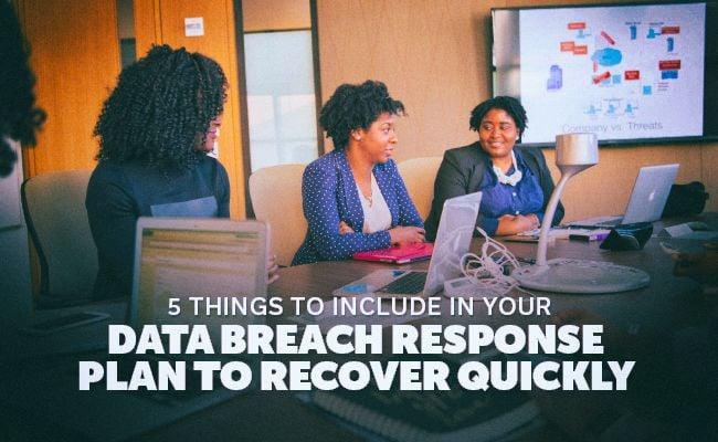 data-breach-response