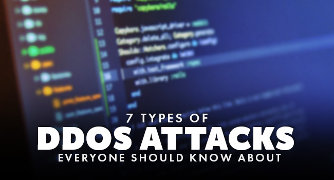 ddos-attacks
