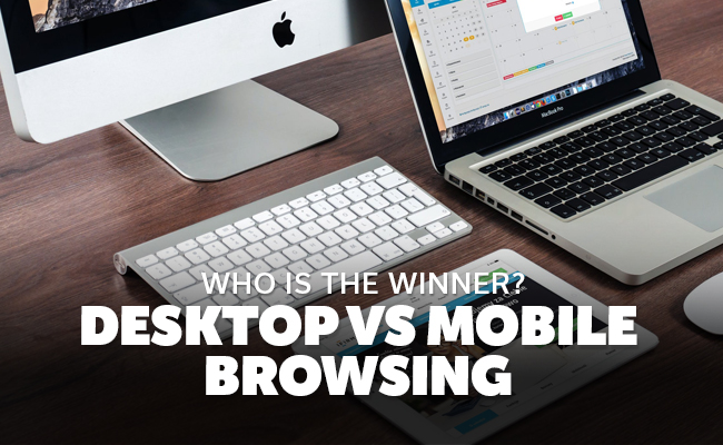 desktop-vs-mobile-winner