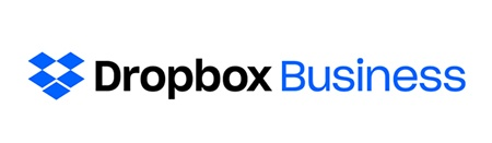 dropboxbusiness-new-logo