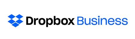 dropboxbusiness-new-logo