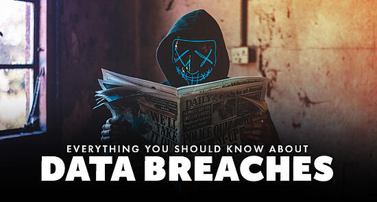 everything-you-need-to-know-about-data-breaches