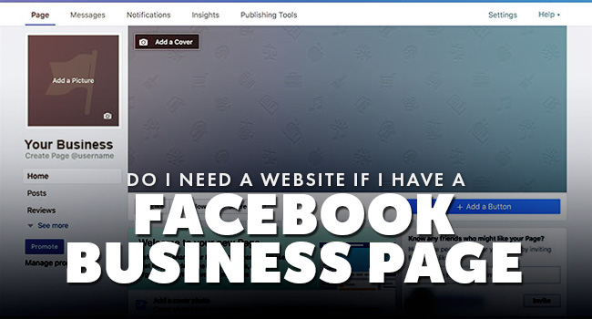 facebook-business-page2