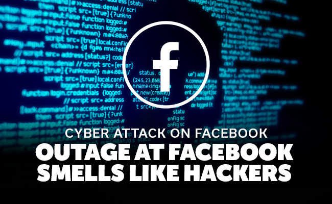 facebook-cyber-attack