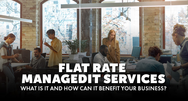 flat-rate-managed-it-services