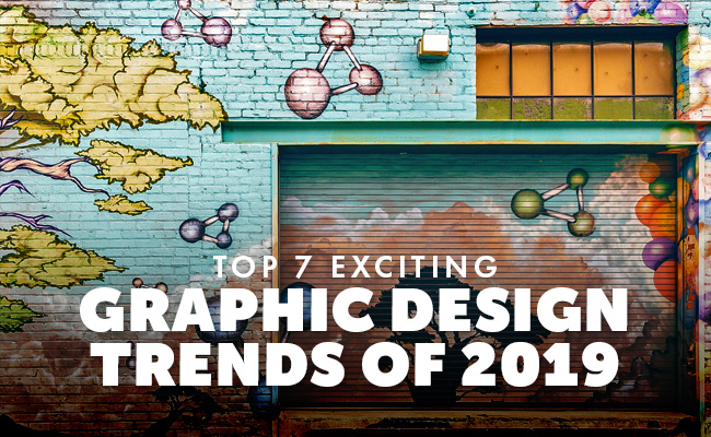 graphic-design-trends-2019