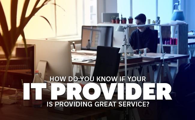 great-it-service