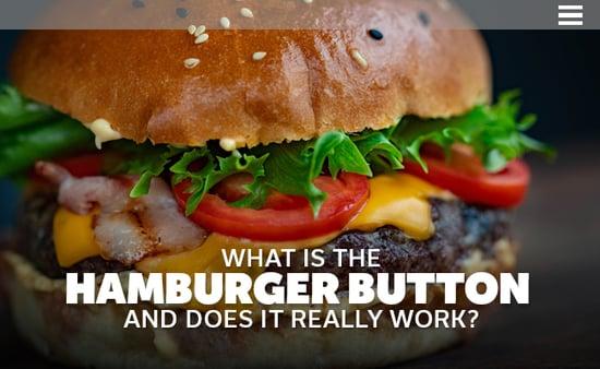 hamburger-button 2