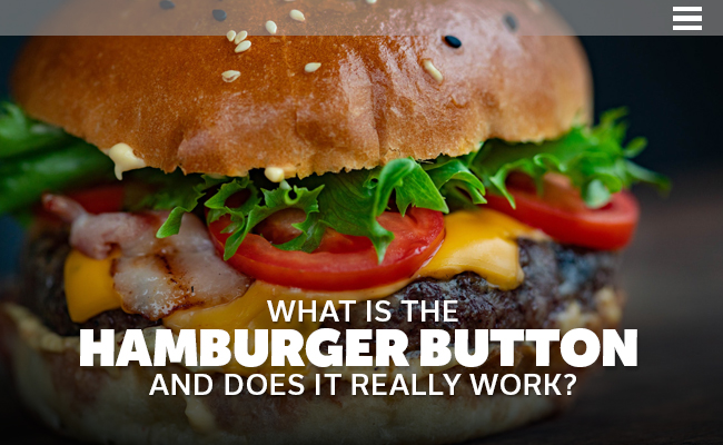 hamburger-button 2