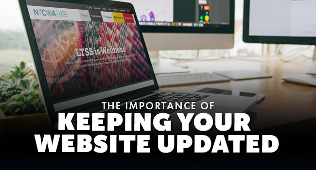 importance-of-keeping-your-website-updated