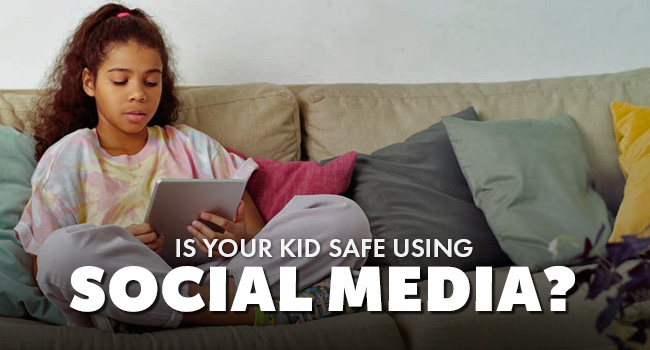 is-your-kid-safe-using-social-media