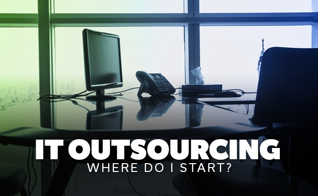 it-outsourcing-where-do-i-start