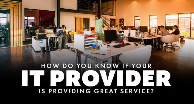 it-provider