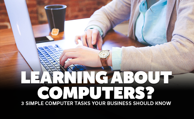 learning-about-computers