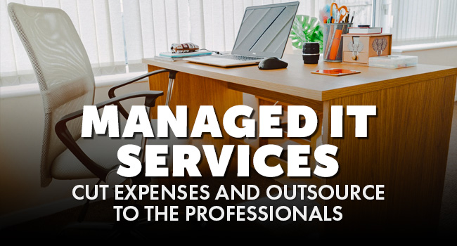 managed-it-services---cut-expenses