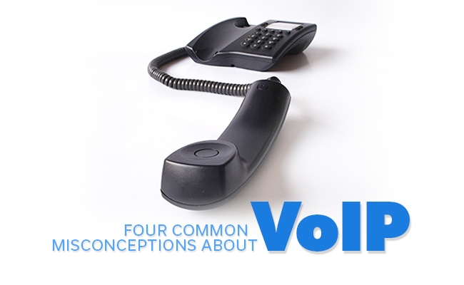 misconceptions-about-voip