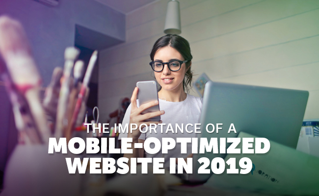 mobile-optimized-website