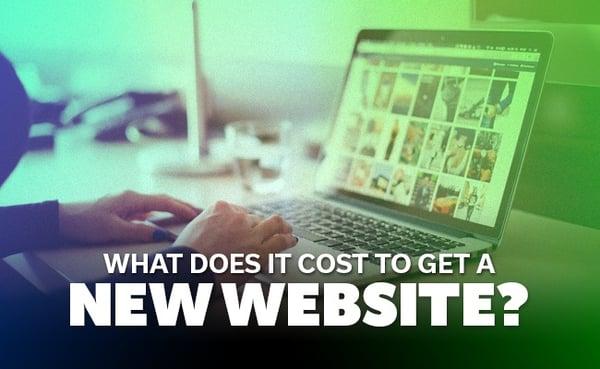 new-website-4
