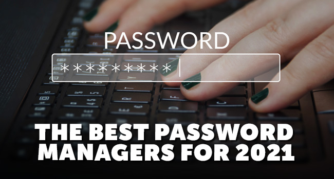 password-manager-1