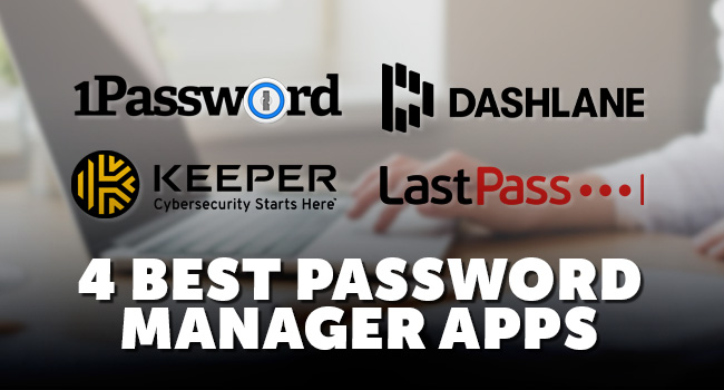 password-manager-apps