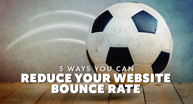 reduce-your-website-bounce-rate