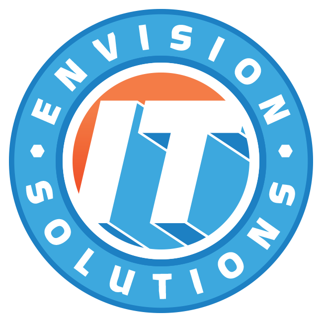 round-full-logo.png