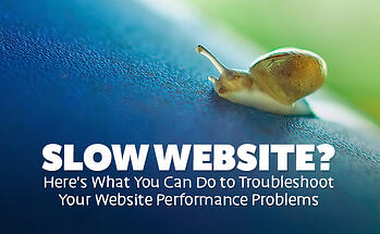 slow-website