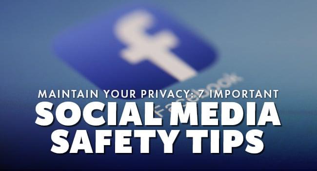 social-media-safety-tips