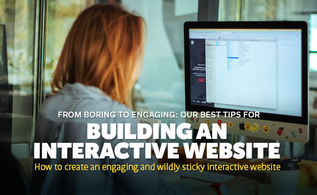 tips-for-building-an-interactive-website2