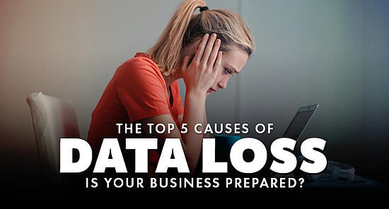 top-5-causes-of-data-loss