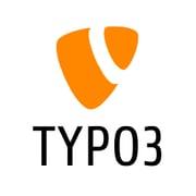 typo-3
