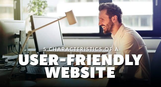 user-friendly-website