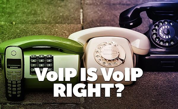voip-is-voip
