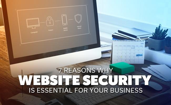 website-security-essentials