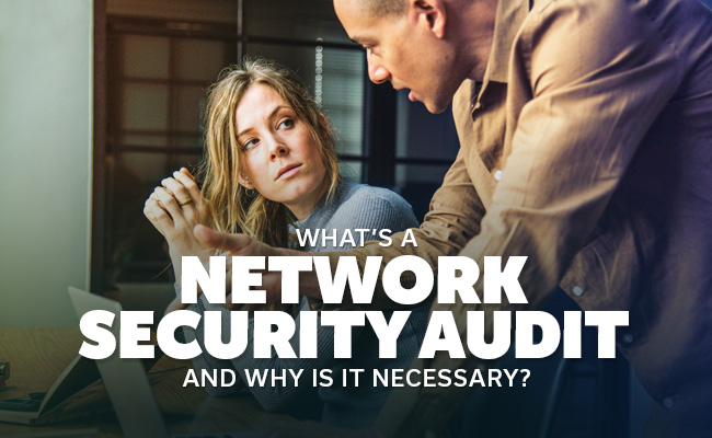what's-a-network-security-audit