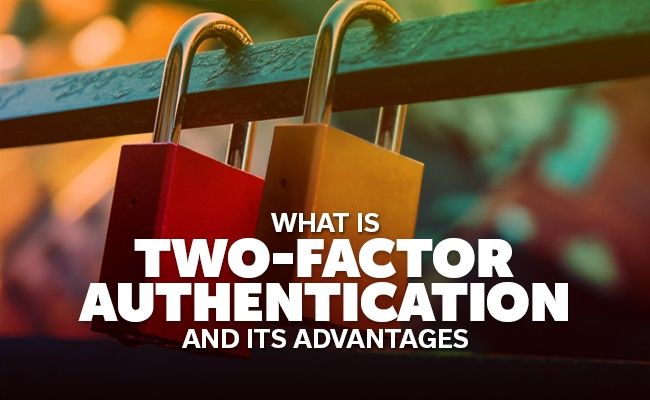 what-is-2-factor-authentication
