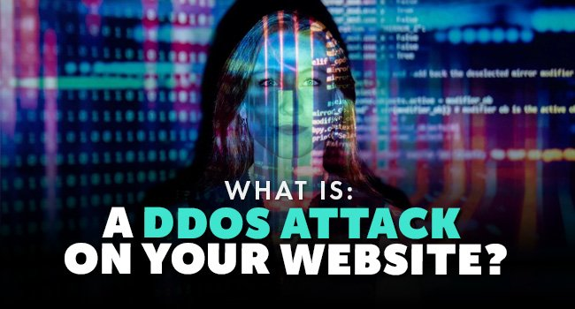 what-is-a-DDOS-Attack