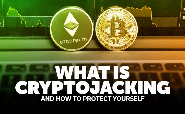 what-is-cryptojacking