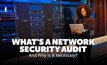 whats-a-network-security-audit